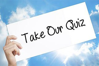 Gum Disease Risk Quiz