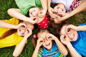Child Dental Benefits Schedule | Dentist Preston