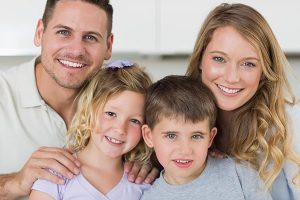 Dental Services | Dentist Preston
