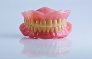 Dentures | Dentist Preston