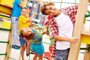 Children's Dental Emergencies | Dentist Preston