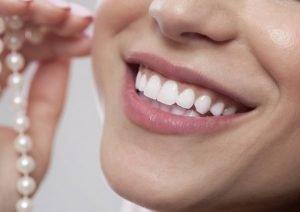 Cosmetic Dentistry | Dentist Preston