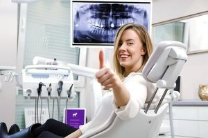 True Dental Care Preston New Patients