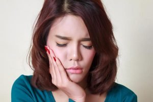 8 Gingivitis Symptoms You Should Know | Dentist Preston