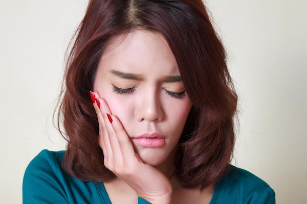 8 Gingivitis Symptoms You Should Know