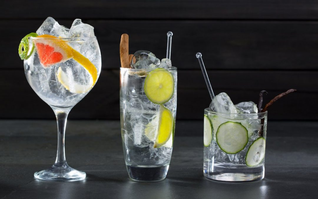 Sparkling Water – Is It Good For Your Teeth?
