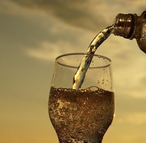 Sparkling Water Is It Good For Your Teeth | Dentist Preston