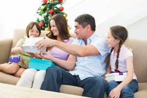 Top 5 Oral Hygiene Gift Ideas for Holidays from True Dental Care Preston