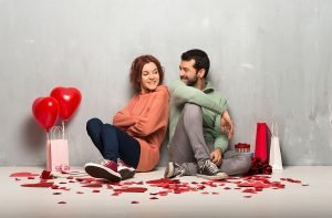 True Dental Care Tips for The Perfect Valentine's Day Smile