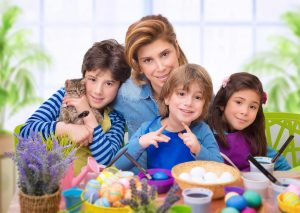 Dentist Preston Tips 6 Tips For Keeping Your Teeth Healthy During Easter