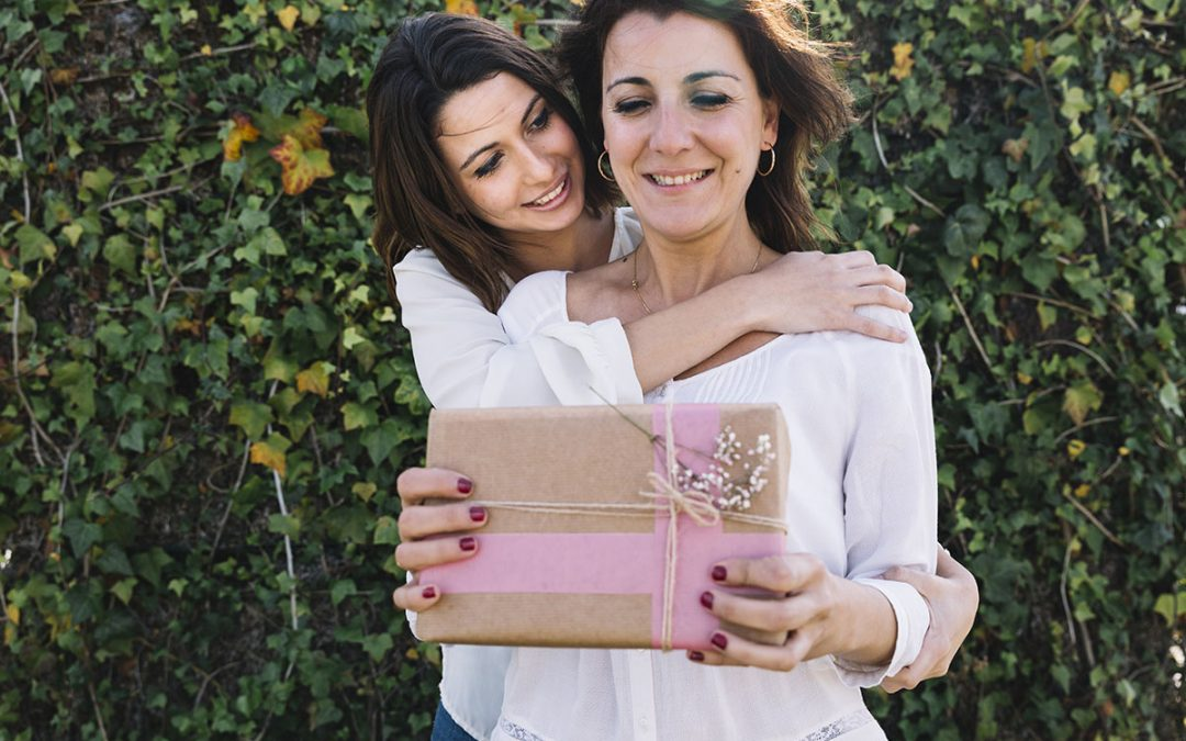 Preston Dentist Tips: Top 5 Mother's Day Gift Ideas