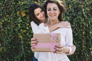 Preston Dentist Tips Top 5 Mothers Day Gift Ideas