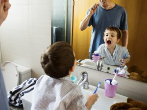Dental Health Tracking Tips from True Dental Care Preston