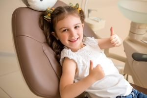 the child dental benefits schedule how it can help your child preston