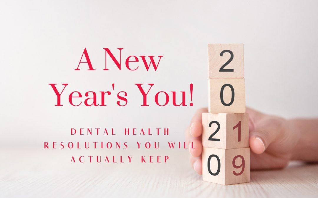 True Dental Care Preston and Your Dental Health in 2020!