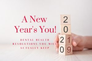 true dental care preston and your dental health in 2020 hero